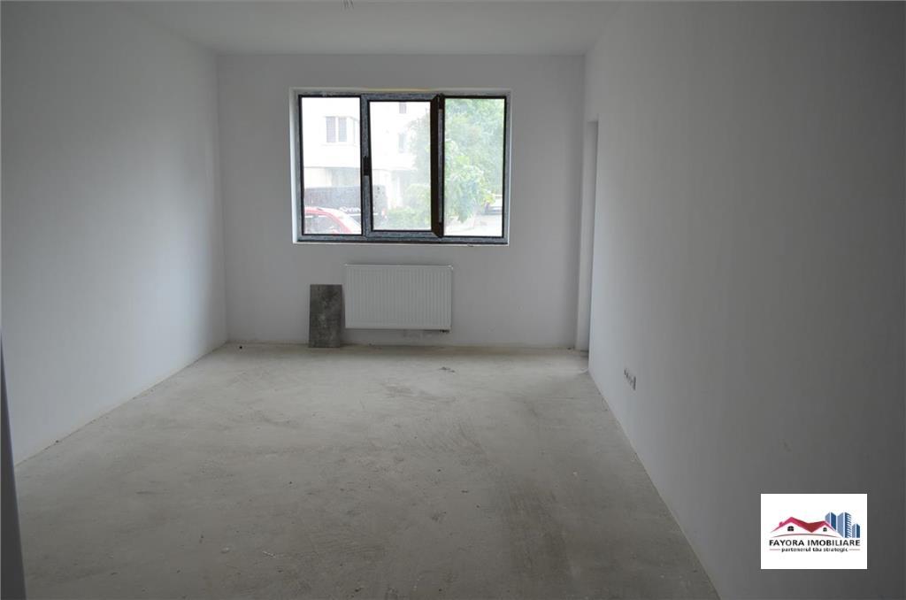 Apartament Nou 3 Camere de Vanzare in Zona Tudor