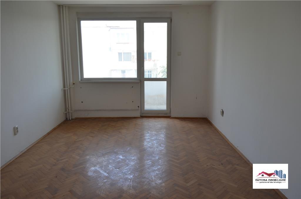 Apartament cu 2 Camere de Vanzare Zona Mureseni (Darina)