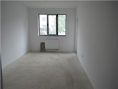 3 Rooms Apartment for Sale in Tudor Area