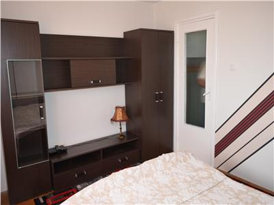 2 Rooms Apartment for Rent in Ultracentral Area