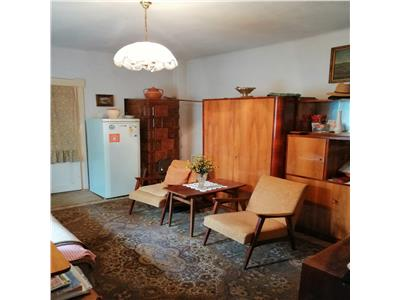 House for Sale in Glodeni