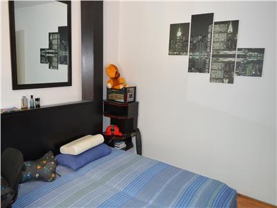 3 Rooms Apartment for Rent in 7 Noiembrie Area
