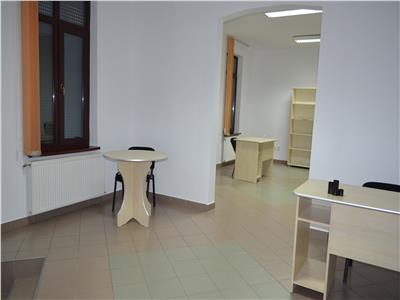 Space suitable for Offices for Rent in Semicentral Area