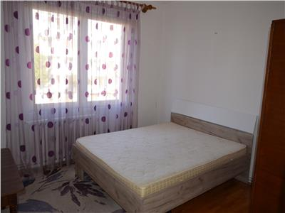 2 Rooms Apartment for Rent in Pandurilor Area