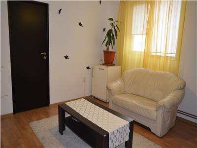 2 Rooms Apartment for Sale in Libertatii Area