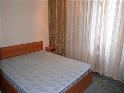 2 Rooms Apartment for Rent in Tudor Area