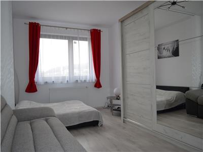 New 1 Room Apartment for Rent in Tudor