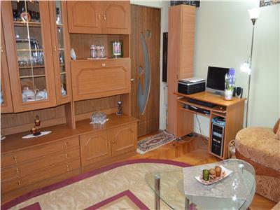 3 Rooms Apartment for Sale in Dambu Pietros Area