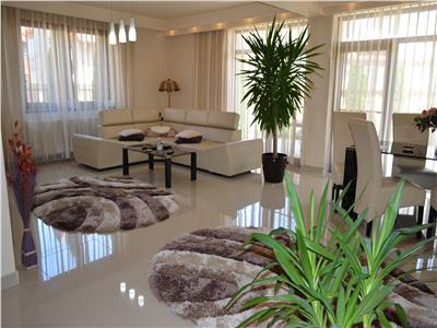 Modern House for Sale in Central Area