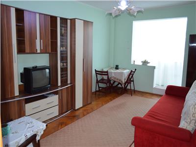 2 Rooms  Apartment for Rent Pandurilor Area