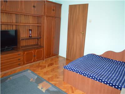 2-Room Apartment for Sale in Dambu Pietros