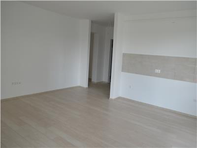 Commercial Space with Parking for Rent in the Libertatii Area