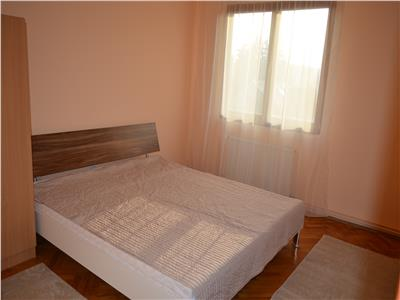 2-Room Apartment for Rent in Tudor Area