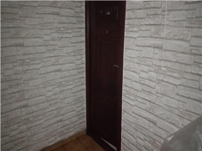 Commercial Space for Rent in Ultracentral Area
