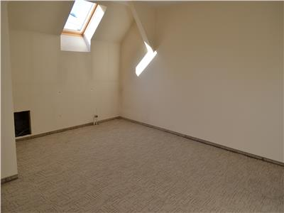 House for Sale Ideal for Investment in the Semicentral Area