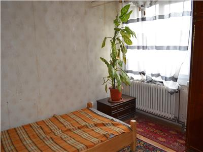 3 Rooms Apartment for Sale in Fortuna Area