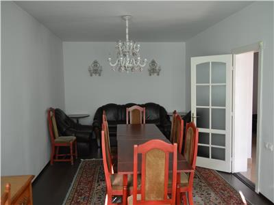 House for Sale in Central Area