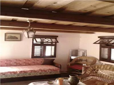 House for Sale in Frunzeni Locality