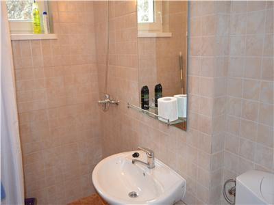 2 Rooms Apartment for Rent in Dambu Area