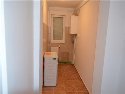 Space for Rent in Dambu Area