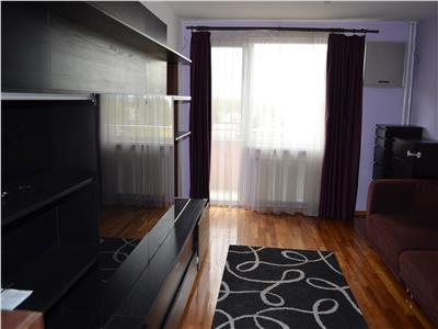 For Rent 2 Rooms Apartment in Cornisa Area