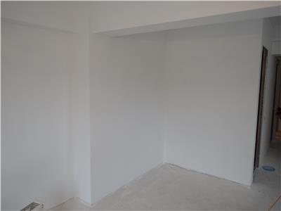 Penthouse for Rent in Tudor Area