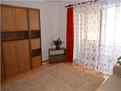 1 Room Apartment for Rent in Central Area