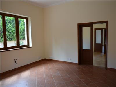 Real Estate for Rent in Semicentral Area