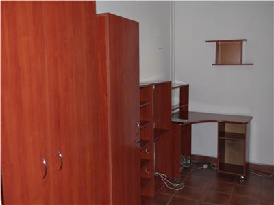 Commercial Space for Rent in Semicentral Area