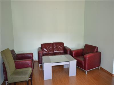 3 Rooms Apartment in Ultracentral Area