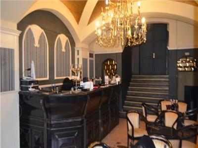 Pub-Coffee House for Sale in Ultracentral Area
