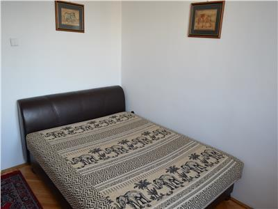 3 Rooms Apartment for Rent in Central Area