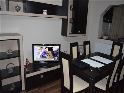 2 Rooms Apartment for Sale in Dambu Pietros Area