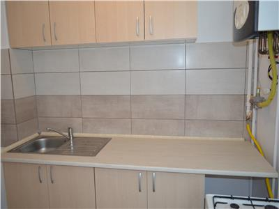 1 Room Apartment for Rent in Tudor Area