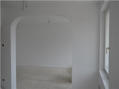 House for Sale in Sancraiu de Mures Area