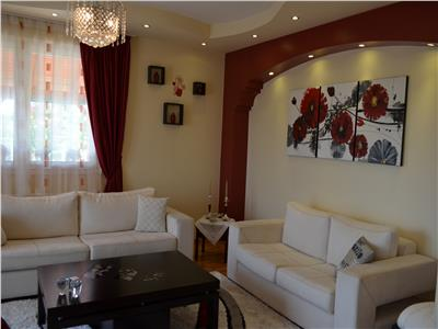 House for Sale in Nazna Area