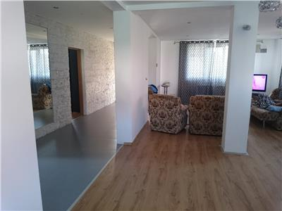 House for Sale in Ernei Area