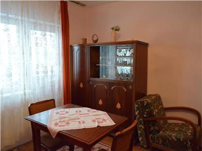 1 Room Apartment for Sale in Sovata Area