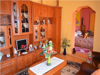 House for Sale in 7 Noiembrie Area