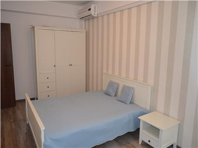 2 Rooms Apartment - Penthouse Type for Sale in Semicentral Area