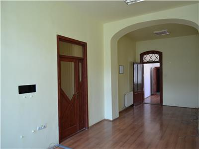Office Space for Rent in Ultracentral Area